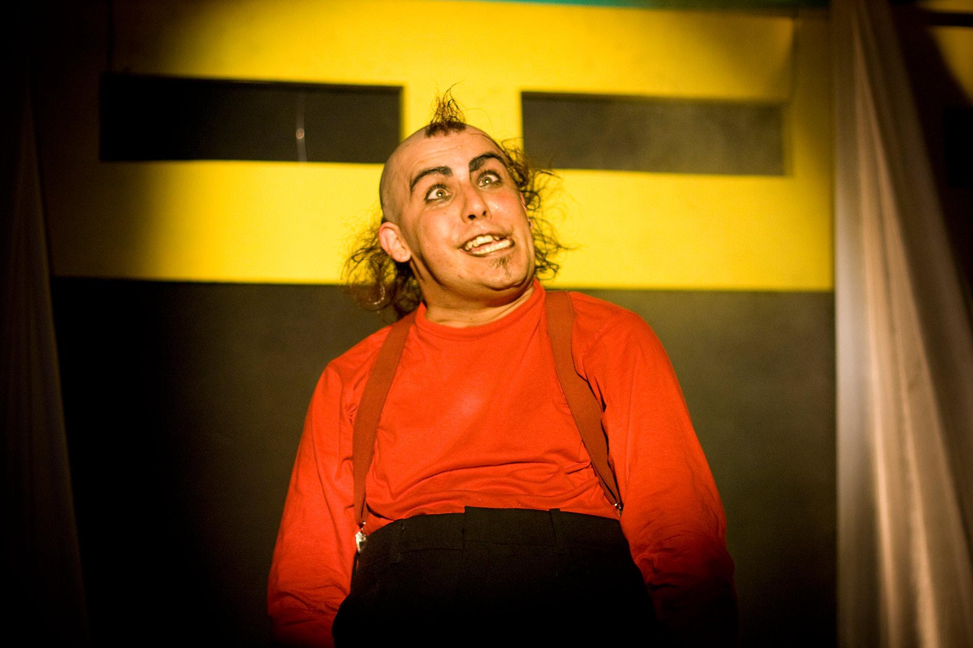 clown_02