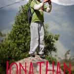 Jonathan_001