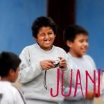 Juanito_001