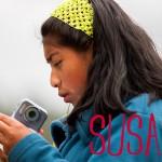 Susana_001