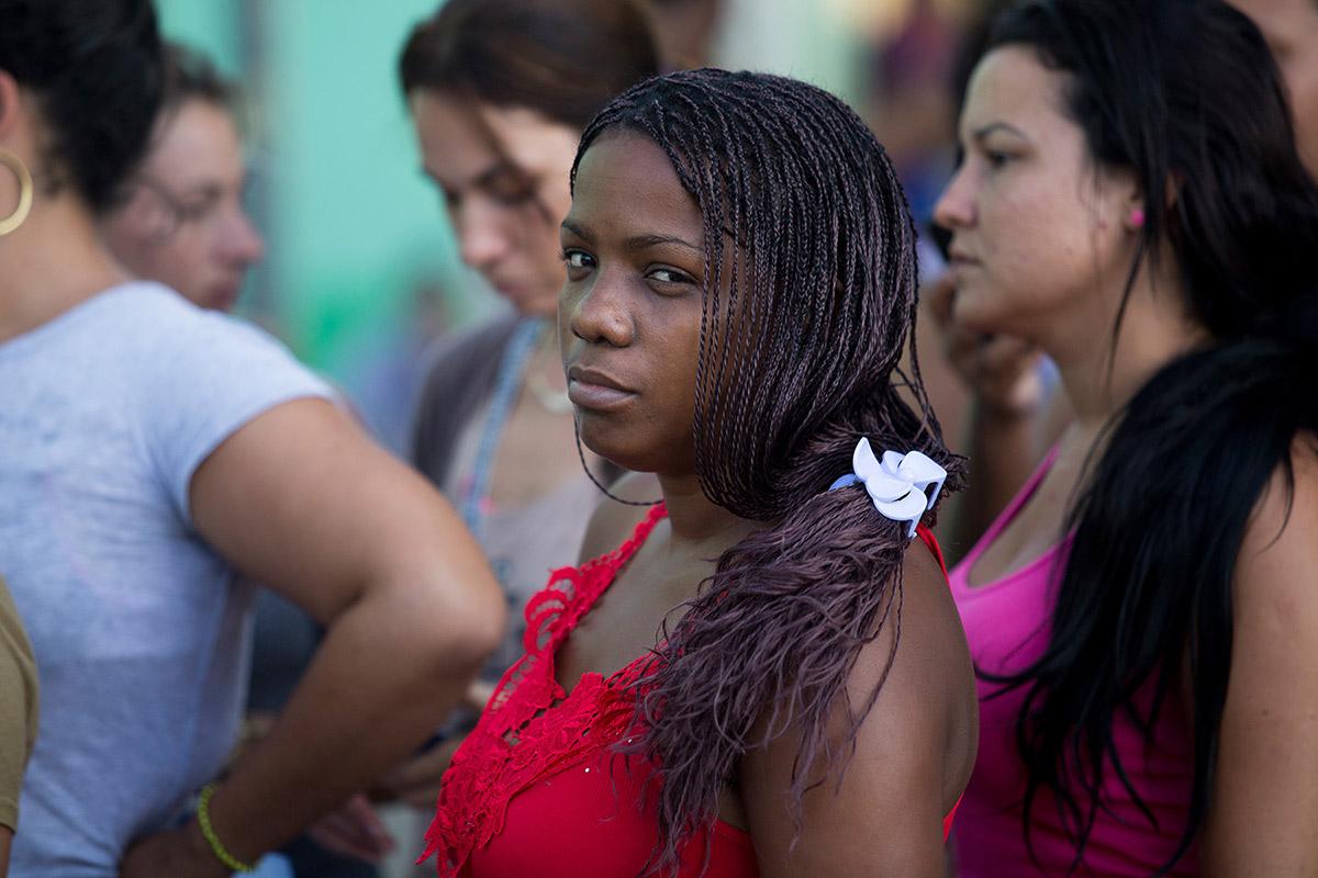 cubanos006