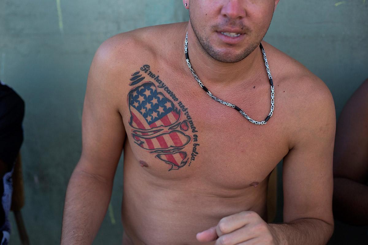cubanos014