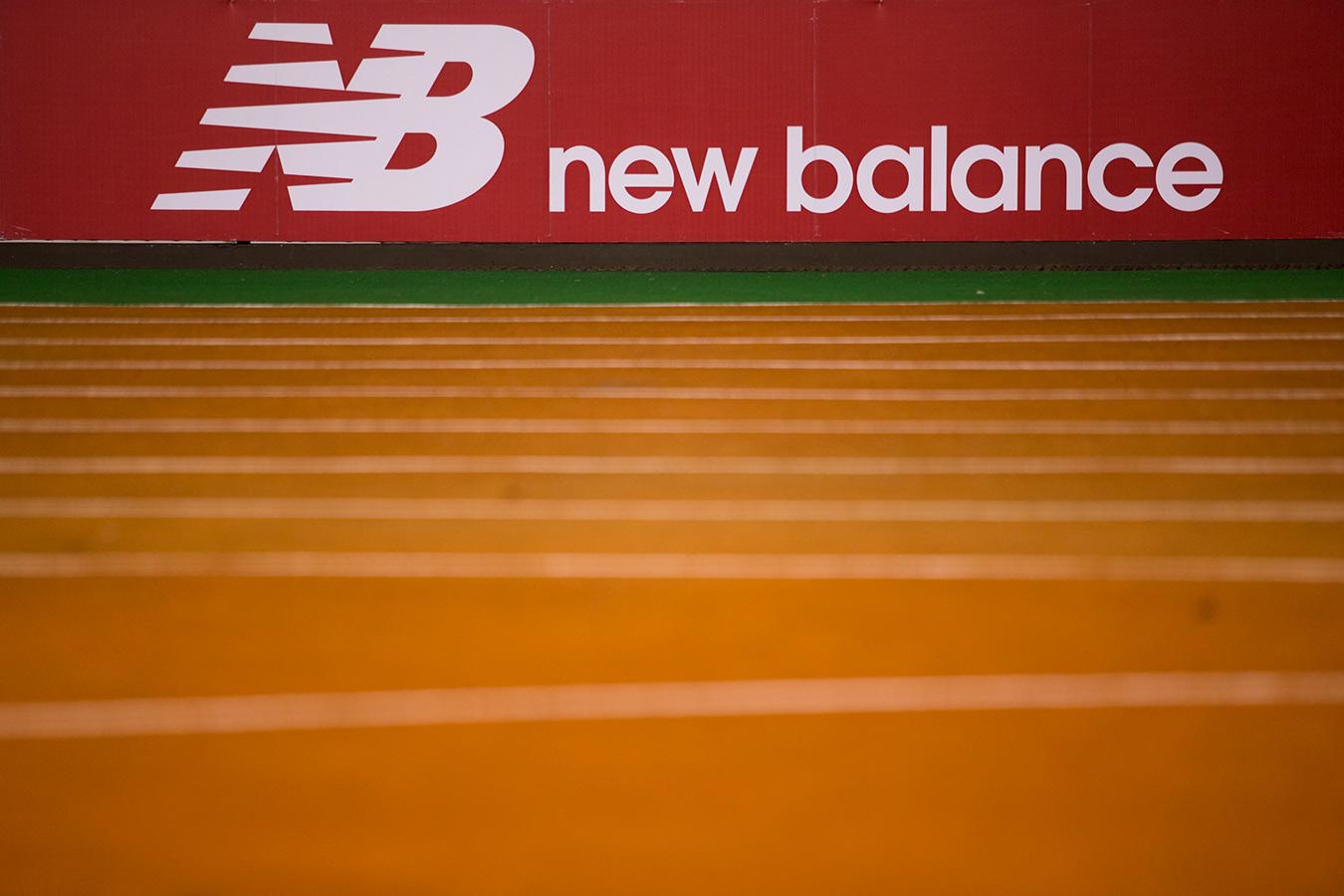 newbalance_pmora006